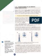 libromio2ºbachillerato quimica