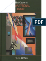 DeVries_A_first_course_in_computational_physics.pdf