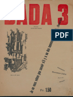 Dada_3_Dec_1918.pdf