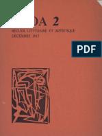 Dada_2_Dec_1917.pdf