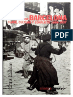 La lucha por Barcelona.pdf