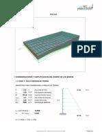 Diseno-Equivalente-Piscina-1.pdf