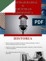 publicidadradial-