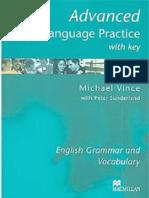 English advanced.pdf