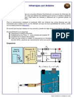 infrarrojos_ficha_13.pdf