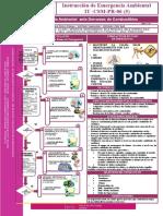 It-csm-pr-06-(5)_instrucion de Emergencia Ambiental Ante Derrames de Combustibles