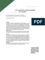 El sistema de control const. en col..pdf