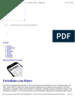 2PeriodismoDePrecisionYVisualizacionDeDatosParte1