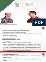 Sesion Nº 02 Diseño de Interiores en PDF 2017-i
