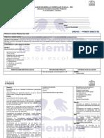 PDC 2do Literaruta Secundaria LS.docx
