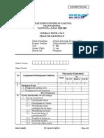 f021-p3-ppsp-teknik-mekanik-otomotif(2).pdf