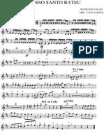 O NOSSO SANTO 2 TPT.pdf