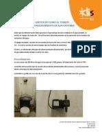 Clis Adicion de Cloro.pdf