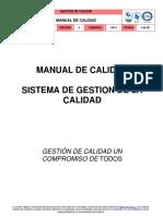 1_MANUAL DE CALIDAD.docx