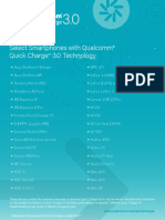 quick-charge-device-list (2).pdf