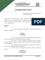 Regimento Bibliotecas - Final (Reestruturado)(1)