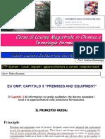 CTP-System.pdf