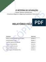 3 COMP141 Comissao Petrobras Repar