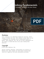 Rock Climbing Fundamentals.pdf