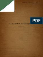 catbarligcon_a1891
