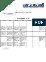 Mjlahhs.pdf