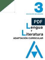 libro anaya.pdf