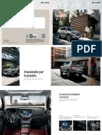 Catalogo-Tucson-20170807T184059.pdf