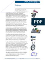2-Creo for Industrial Designers.pdf