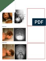 Apaostila de Radiográfica pdf.pdf