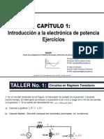 01b_Cap_I_Taller_Introducción_EPOT (1).pdf