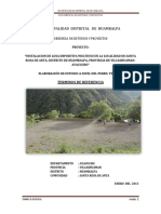 TDR-PIP-LOSA-SRA.docx
