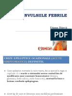 CURS 8.1-convulsii febrile.ppt