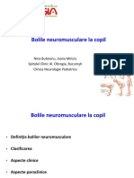 curs 4 curs studenti boli neuromusculare.ppt