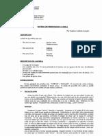 TEST lateralidad.pdf