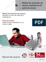 MANUAL_BELKIN_f5d7130_es.pdf