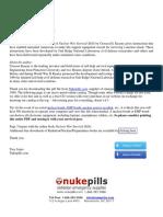 nuclear_war_survival_skills.pdf
