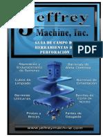 Catalogo de herramientas Jeffreymachine.pdf