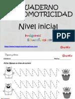 Cuaderno-Grafomotricidad-Halloween-Nivel-Inicial-B-N.pdf