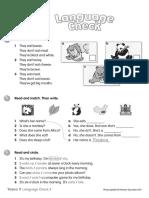 U04_Language_Check kids II.pdf