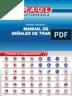 SenalesTransito.pdf