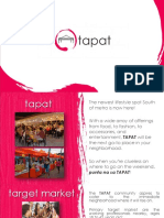 TAPAT-Deck-8132017_Final-version.pdf
