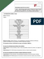 Descritivo+do+Processo+Seletivo+para+Professores.+Post+em+08.09.2017