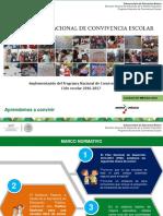 Bibliotecas_Escolares_020217sv.pdf