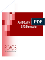 AQI SAG Discussion 11122015