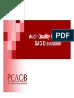 AQI SAG Discussion 11122015