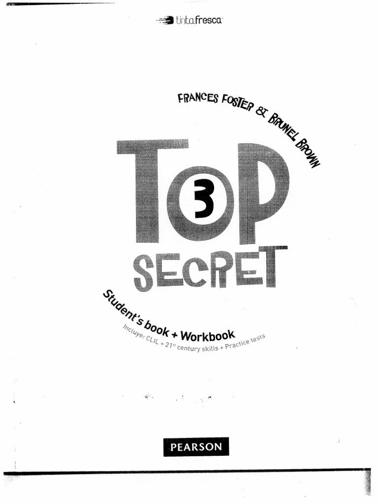 Go 3 tinta fresca pdf