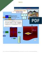 CUADER-MALLA2-2.pdf