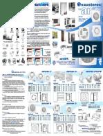 EXAUSTOR-Multifan Interno vert.pdf
