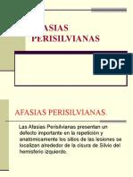 13._AFASIAS_PERISILVIANAS