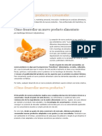 Innovación de producto y consumidor.docx